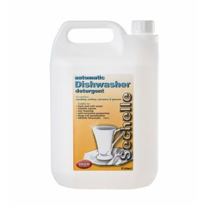 Automatic Dishwasher Detergent 5l