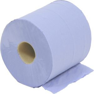 Centre-feed and Hygiene Rolls