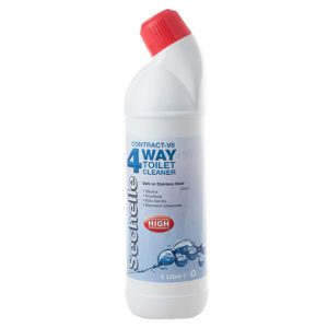 Toilet Cleaner 1l