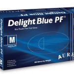 Delight Blue PF