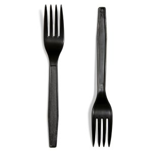 heavy-duty-forks