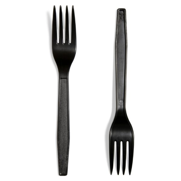heavy-duty-forks