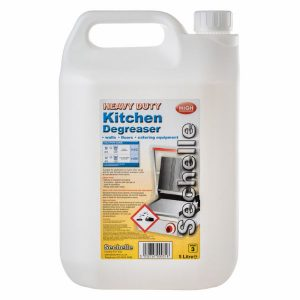 Heavy-Duty_Kitchen-Degreaser_5-Litre