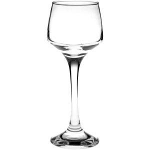 Cherry & Liqueur Glasses
