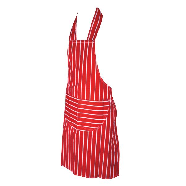 striped-apron