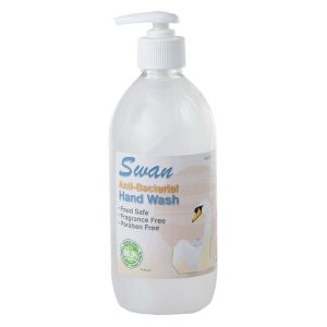 kitchen soap, antibacterial soap, liquid soap