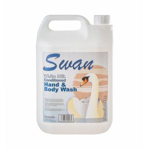 Swan_White-Silk_Hand-and-Body-Wash_5-Litre.
