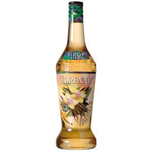 vanilla-syrup-700ml