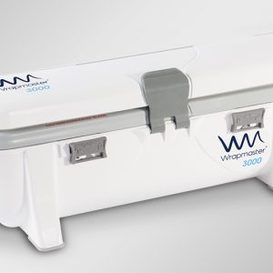 Wrapmaster 3000 Dispenser