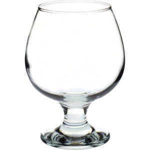 Cognac & Brandy Glasses