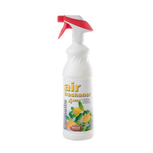Citrus Scented Air Freshener