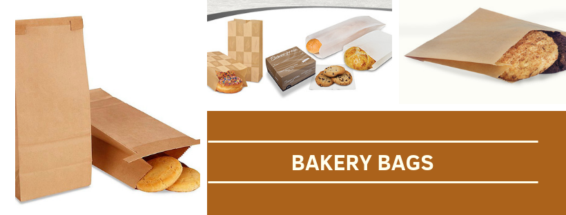 Bakery Packing