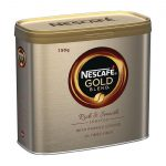 Nescafe Gold 750g