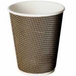 VIP cups