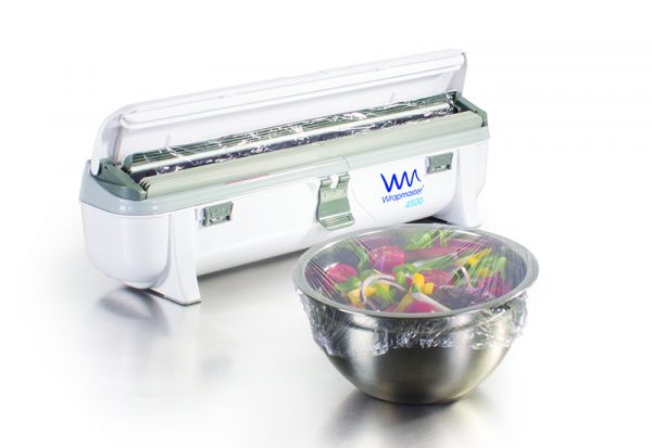 Wrapmaster Dispenser