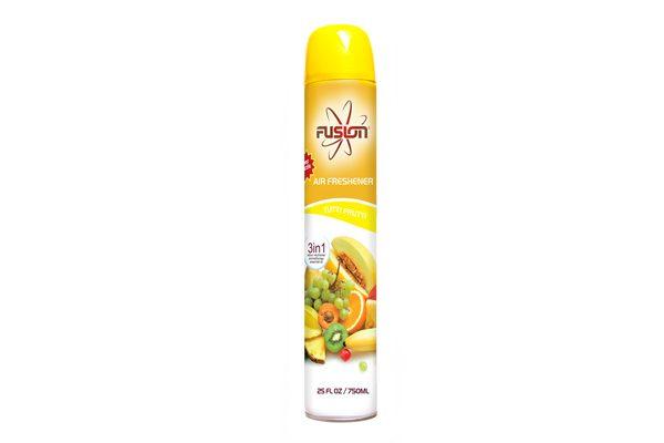 air freshener 750 ml
