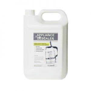 Appliance Descaler 5l