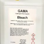 GAMA Bleach 5l