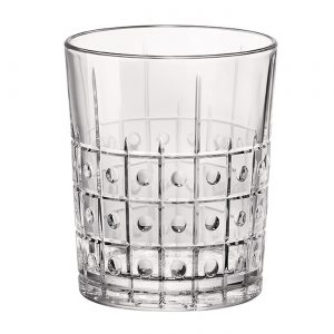 este whiskey glasses