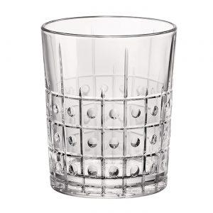 este whiskey glasses