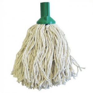 Green Fitting Socket Mops
