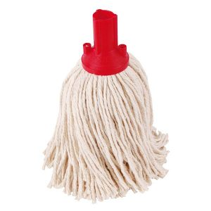 Red Fitting Socket Mops