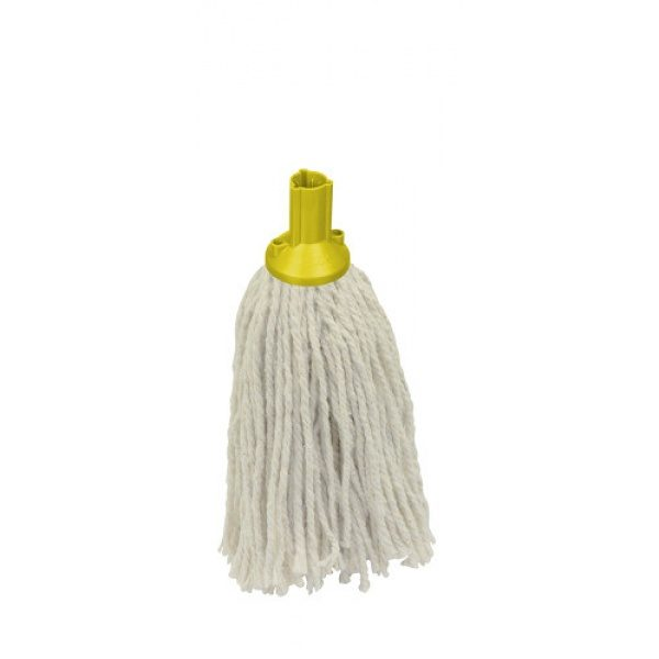 Fitting Socket Mops