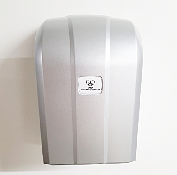 Paper Towel Dispenser C Fold