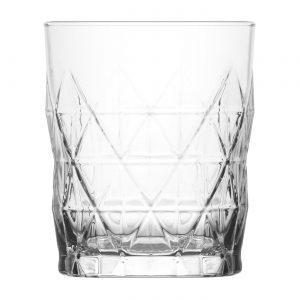 lav keops whisky tumbler