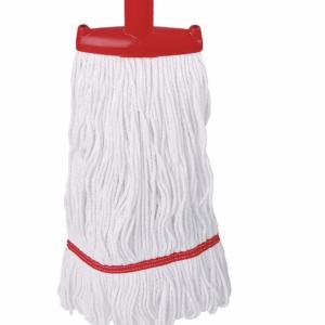 hygiemix prairie mop