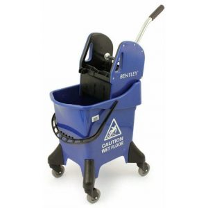 Professional Mop Bucket 31 l