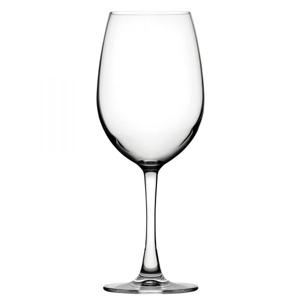 Reserva Wine Glasses