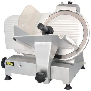 Food Preparation Machines