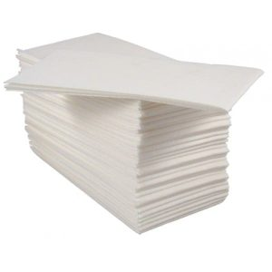 Tablin Napkins