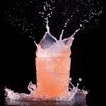 Polycarbonate Tumbler Premium