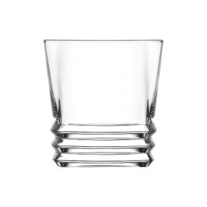 Elegant Tumbler Glasses