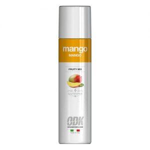 ODK Mango puree