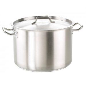 Stew Pan 32 cm