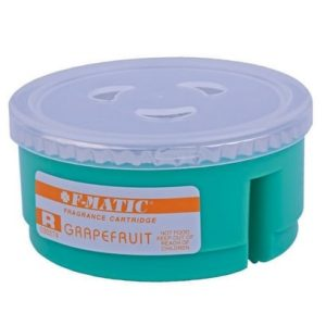 Gel Refill For Gel Cabinet Grapefruit