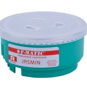 Gel Refill For Gel Cabinet Jasmine
